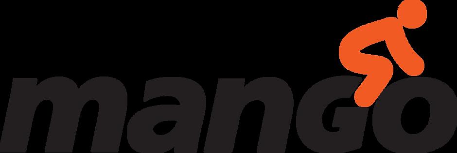 Mango-Logo-Standard.png