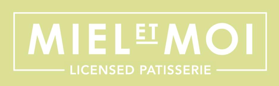 mieletmoi-logo.png