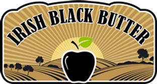 introducing-irish-black-butter-non-dairy
