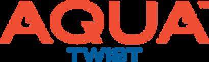 aqua-twist-logo.png