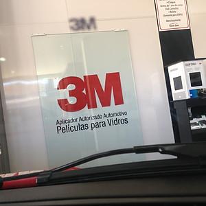 Películas 3M