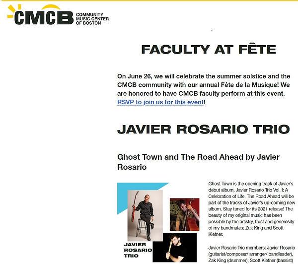 Screenshot for website.jpg