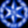 250px-emblem_of_israel_police-svg.png