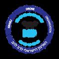 לוגו חדש עם הצבעים החדשים.png