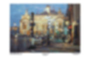 The Opera Paris sample.jpg