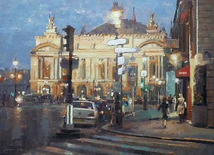 Douglas-Gray-Artist-The-Opera-Paris-2.jp