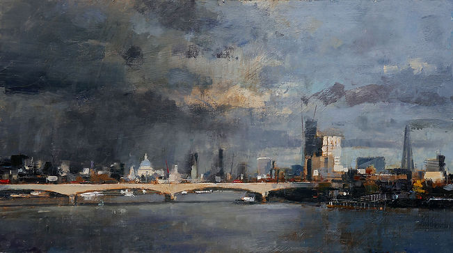 Approaching-Rain,-London.jpg