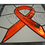 Thumbnail: Single MS Awareness Ribbon