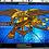 Thumbnail: US Navy Seal Trident
