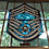 USAF CMSgt, Air Force Retirement, Military Promotion, MSgt, SMSgt, Service Stripes