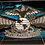 Thumbnail: USN Fleet Marine Force Badge