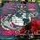 USMC Globe anchor and eagle, US Marine Corp, Retirement gift, Promotion