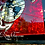 Thumbnail: USMC Eagle Globe and Anchor, Marine Corp, Retirement