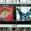 Thumbnail: Dual Service Panels.  ALL Branches Avail.