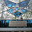 Thumbnail: Medium USAF Stained Glass with Engraving