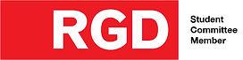 RGD_StudentLogo-01.jpg