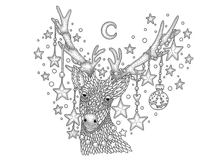 Deer Coloring Page.jpg