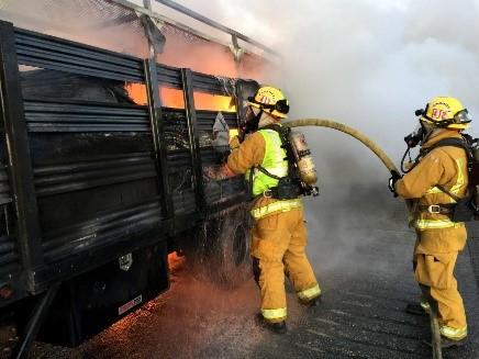 Truck fire.jpg