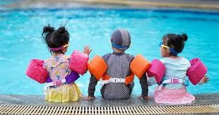 Pool safety - kids.jpg