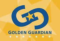 Golden Guardian.jpg