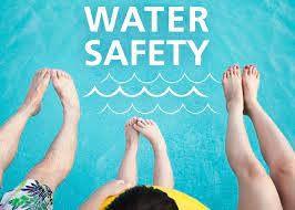 Pool safety.jpg