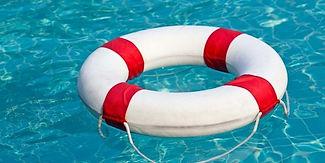 Pool safety - ring.jpg