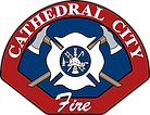 CCFD Patch large.png