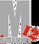 M12 logo.png