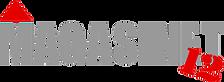 magasinet_logo_trans.png
