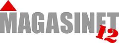 Magasinet_logo_vit.png