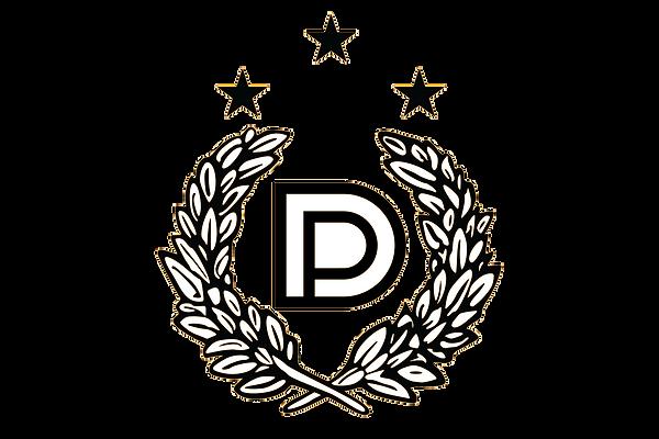 Redesign-D-2018-minimum.png