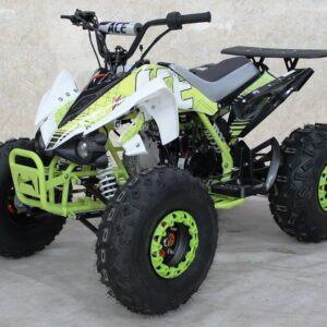 ACE-K125-5-300x300.jpg