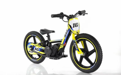 Apollo-JumpFun-E-Bike-16-yellow-RF.webp