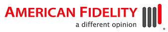 Color AF Logo SMALL.jpg