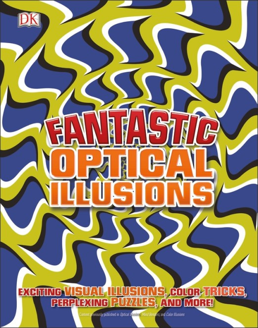 https://dk.com/ca/9781465468048-fantastic-optical-illusions/
