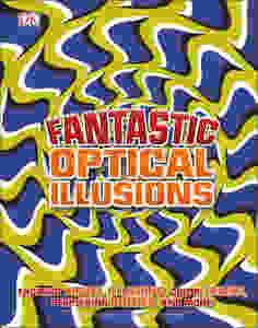https://dk.com/ca/9781465468048-fantastic-optical-illusions/