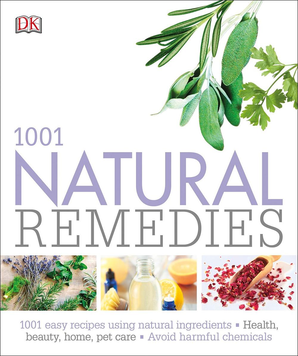 https://www.dk.com/ca/9781465458780-1001-natural-remedies/