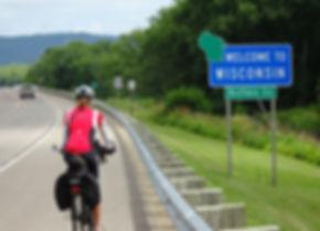 Bike article 4.jpg