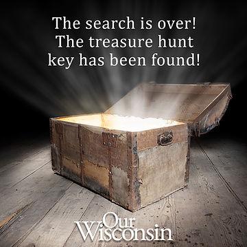TreasureHunt_keyfound.jpg