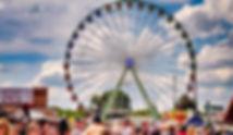 weba-Banach Carol_Wisconsin State Fair 2