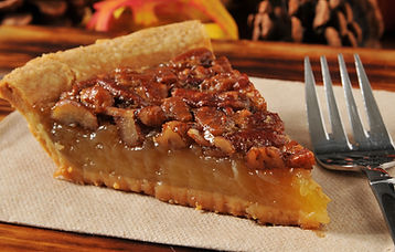 PecanPie_slice.jpg