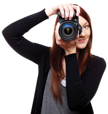 photographer2.jpg