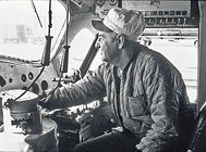 ON20_Engineer Jim Thomas 1963.jpg
