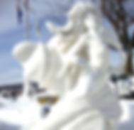 FM20_snowsculptures.jpg