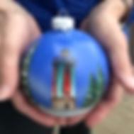 DJ20_Lighthouse ornament_web.jpg