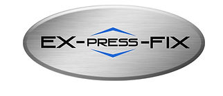 ExpressFix2019.jpeg