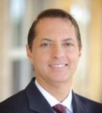 Dr-Rossario-Bio-Pic.jpg