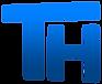 trakhound_logo_256px.png