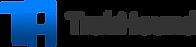 trakhound_text_logo.png