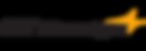 UST Mamiya, 合作品牌